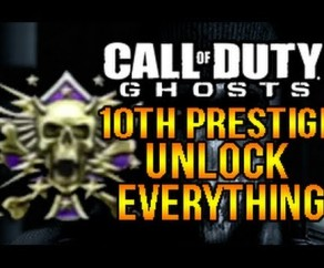 img_7246_call-of-duty-ghosts-10th-prestige-glitch-unlock-everything-10th-p
